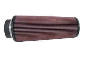 K-amp-N-Universal-Pod-Air-Filter-RE-0880