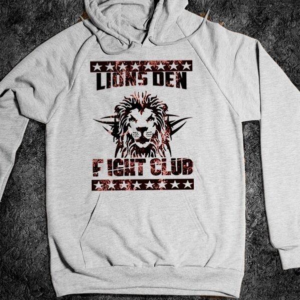 Boxing hoodie, jiu muay thai, jiu hoodie, jitsu, karate, marine, army, kung fu, MMA, UFC 8fc450
