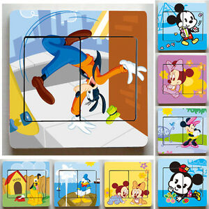 Light-Switch-Stickers-Stickers-Interrupteur-Mickey