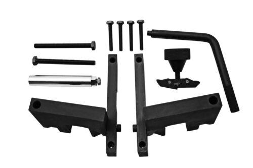 CTA 2896 S65 Bmw Timing Tool Kit