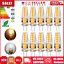 5-10Pcs-G4-LED-COB-6W-lamps-super-bright-bulbs-warm-white-bulb-AC-DC-12V-US thumbnail 1