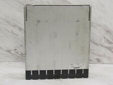 Telequip 340 566 Coin Cassette For Transact Coin Dispenser