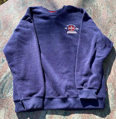 2020 New COKE United BAPE Men/'s Casual Jacket Women/'s Sweatshirt Pullover Jacket