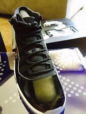 item 2 Nike Air Jordan 11 Retro Mens Hi Top Basketball Trainers Sneakers  Shoes -Nike Air Jordan 11 Retro Mens Hi Top Basketball Trainers Sneakers  Shoes 26d980941