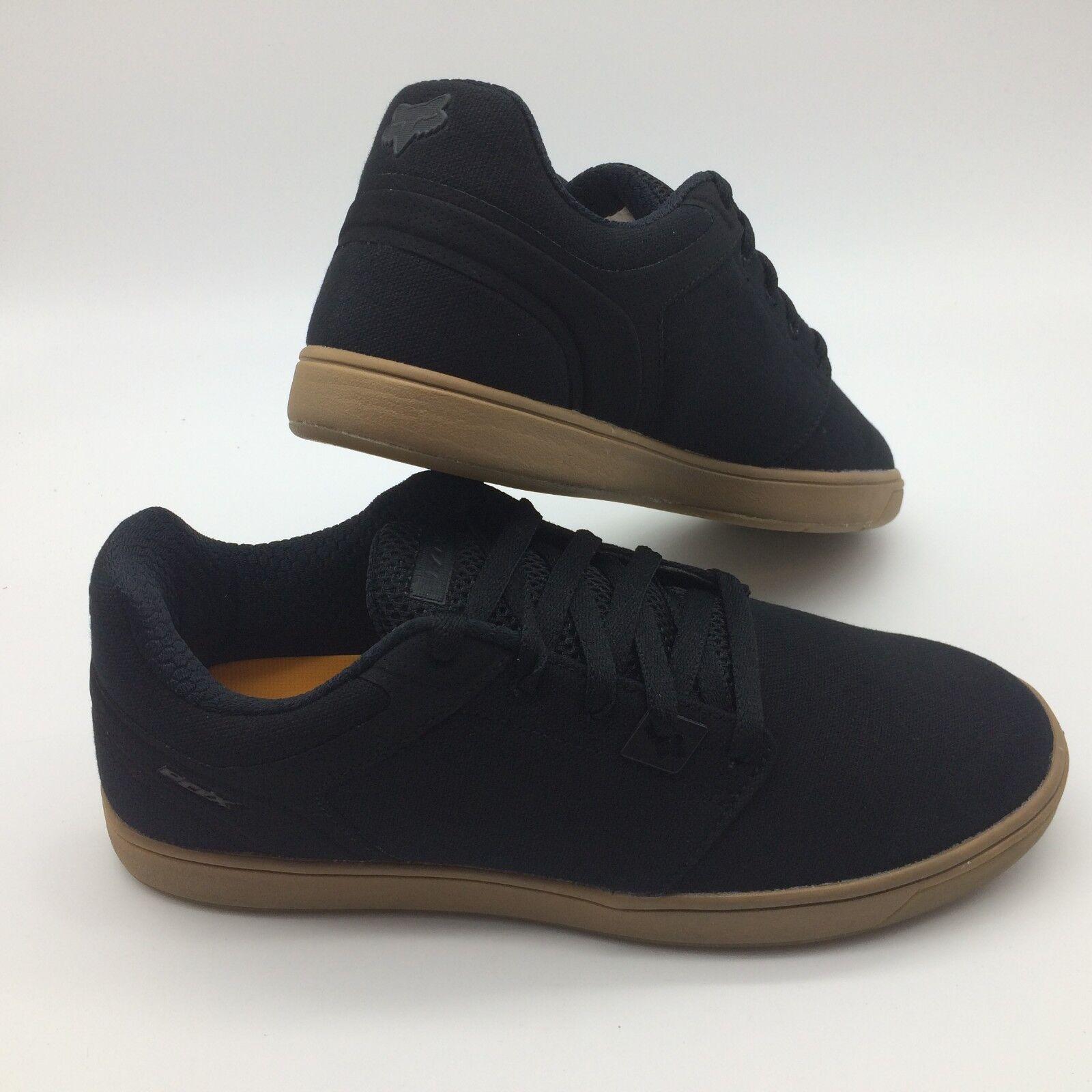 Nike Air Max Tavas Schuhe beachte Beschreibung