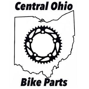 Central Ohio Bike Parts