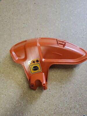 Carburetor Carb for Husqvarna 324 L Trimmer 524 LK Trimmer Part 531008681