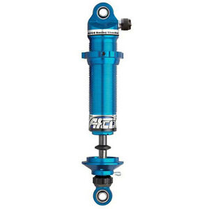 AFCO-Coil-Over-Shock-AFC3850BGX-Big-Gun-X-Double-Adjustable-Twin-Tube-NEW