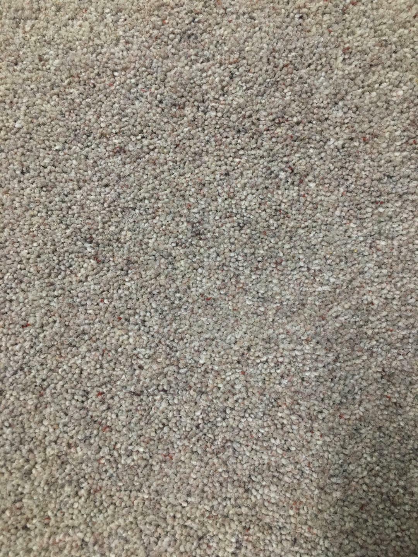 Alfombra De Lana 80 20 Yorkshire torsión de Arce 4m & 5m anchos 50oz M 2 .00