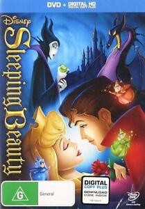 Sleeping-Beauty-DVD-PAL-4