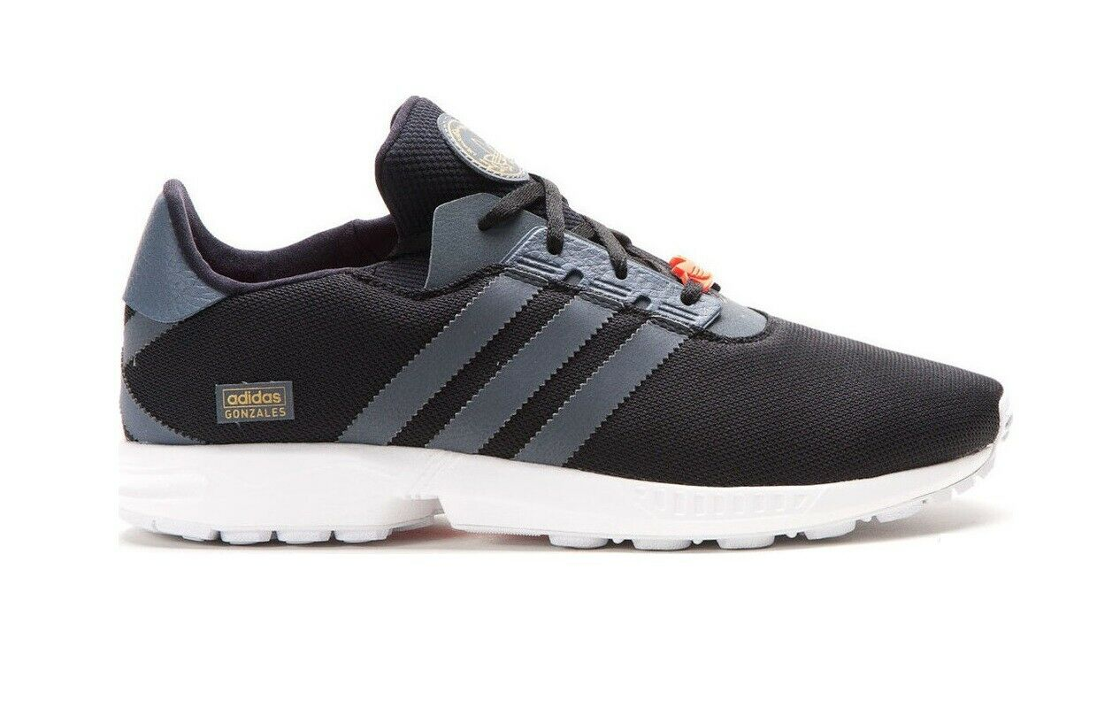 cadena limpiar Estado  Shopping - adidas zx gonz - OFF 61% - Shipping is free on all orders. -  mouse.com.tr!