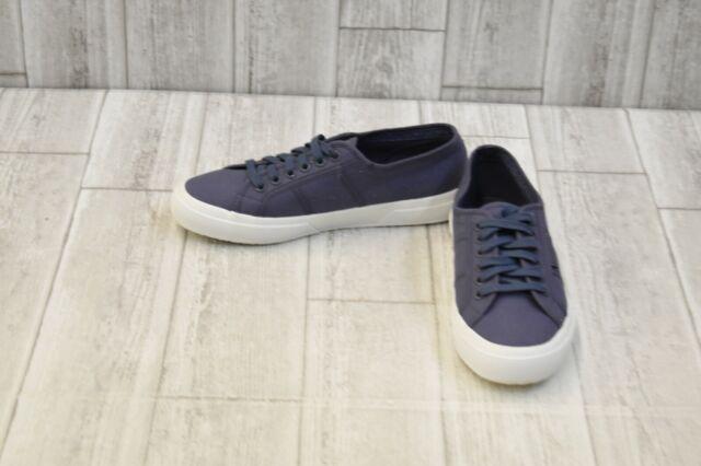 2750 COTU Classic Sneaker Vintage