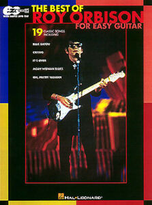 Steve vai the story of light tab book