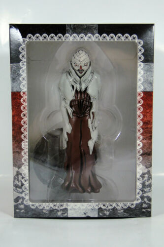 Brand New Death Note Sidoh figure 15cm Madman Limited Edition