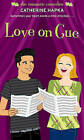 Love on Cue by Catherine Hapka (Paperback, 2009)