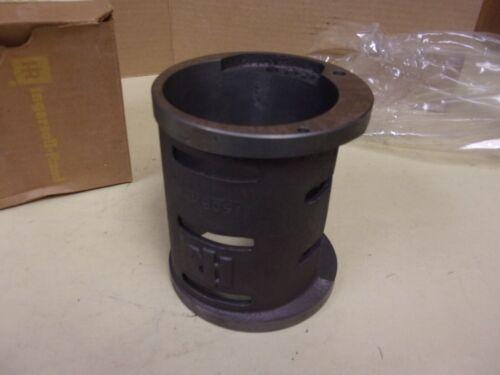 New Ingersoll Rand 150BM-3 Air Starter Cylinder