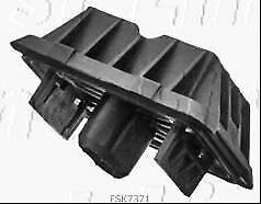 Elevación punto se adapta a BMW 535 E60 3.0D 04 10 51717065919 Calidad Nueva Firstline