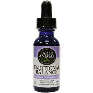 Earth-Animal-Emotional-Balance-for-Dogs-and-Cats-1oz-Free-Shipping-In-USA