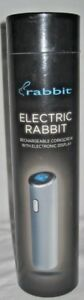 Electric-Rabbit-Rechargeable-Corkscrew-with-Electronic-Display