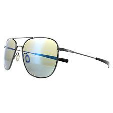 4c4d9123e0b3 item 3 Serengeti Sunglasses Aerial 8205 Shiny Dark Gun Brown Blue Mirror  555NM -Serengeti Sunglasses Aerial 8205 Shiny Dark Gun Brown Blue Mirror  555NM