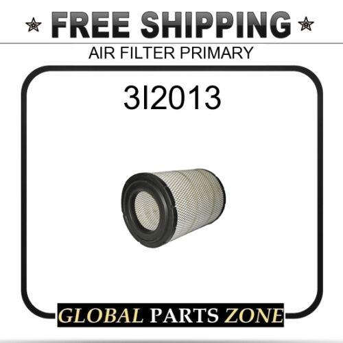 3I2013 AIR FILTER PRIMARY P527484 fits Caterpillar CAT