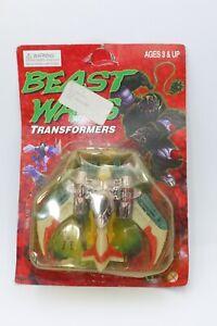 Transformers Airazor Transmetals KO FIGURE MOC