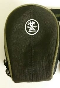 Crumpler-Lolly-Dolly-95-Camera-Media-Phone-Pouch-Bag-Case-with-strap-NEW