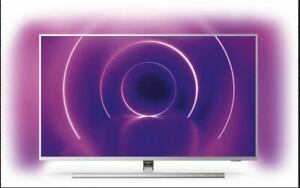 Philips LED-TV 50PUS8505/12 50Zoll Ambilight Wlan USB NEU/OVP
