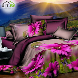 twin-queen-3d-bedding-set-bed-hd-flowers-print-quilt-duvet-cover-pillow-cases