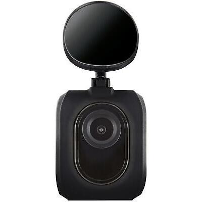 Halfords HDC-R Rear Dash Cam with Night Vision