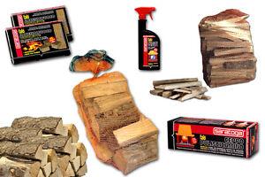 Kit-completo-6-pz-per-camino-stufa-accendifuoco-legna-da-ardere-ceppo-pulivetro