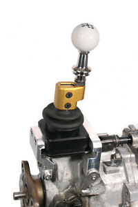 Tremec Transmissions Tremec  o 500  o 600 T56 as well 1227392 67 Nova furthermore T56 Shifter Relocation as well 381946049558 further Sequential Shifter T56 Magnum. on t56 offset shifter