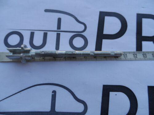 Axe de poignee portière porte droit coulissante Peugeot Partner Citroën berlingo