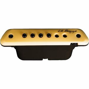 LR-Baggs-M1A-Active-Magnetic-Guitar-Soundhole-Pickup-NEW-FREE-2DAY-SHIPPING
