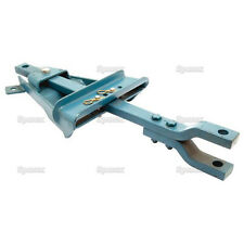 Swinging Drawbar Assembly For Ford Tractors Cfpn820a