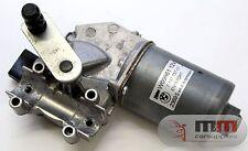 BMW E89 Z4 7197157 Scheibenwischer Motor 4848606 7191885 Scheibenwischermotor