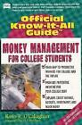 Money Management for College Students by Karin R O'Callaghan (Paperback / softback, 2002)
