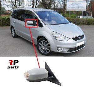 Para-Ford-Galaxy-06-15-nueva-ala-espejo-electrico-climatizada-IMPRIMADO-DERECHO-LHD-indicador