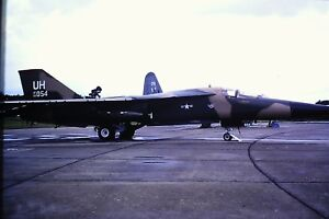 1-13-General-Dynamics-F-111-United-States-Air-Force-SLIDE