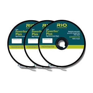 RIO-Powerflex-Plus-Tippet-3-pk