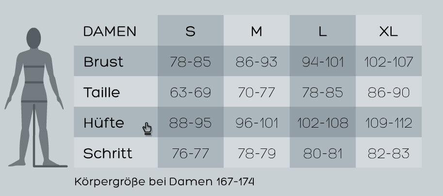 ENGEL SPORTS - Top aus Wolle und Seide - 150g/m² - Damen - Seide regular fit 614e04