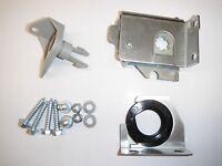 Wayne Dalton Torquemaster Plus Single Spring Winding Kit 351426, Replcs 333064