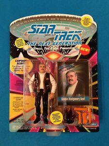 Star-Trek-TNG-1993-Playmates-Captain-Scott-767