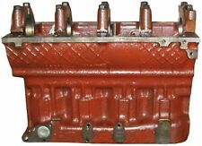 240 1002001 2401002001 Fits Belarus Engine Block