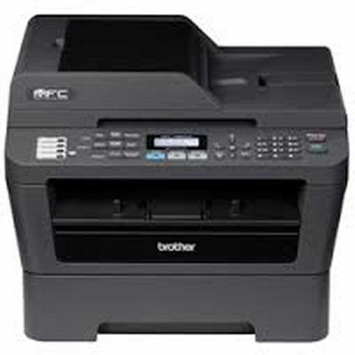 BROTHER MFC-7860DN PRINTER DRIVERS FOR MAC DOWNLOAD