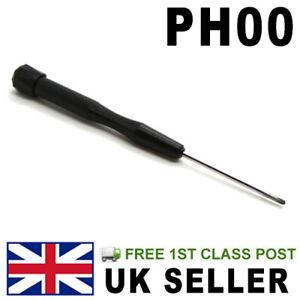 PHILLIPS-PH00-SCREWDRIVER-REPAIR-OPENING-TOOL-FOR-PS-VITA-PSP-3000-CONTROLLER