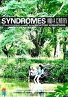 Syndromes and a Century 0712267271023 DVD Region 1