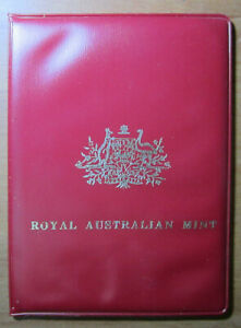 1969-Australia-Mint-Set-in-Red-Wallet-PW2001-15