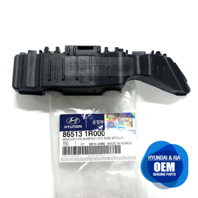 A//C Condenser For 1993-1998 Toyota T100 1996 1994 1997 1995 7014571 Condenser
