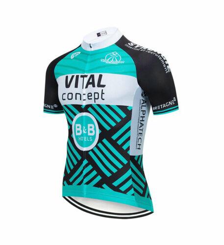 Wl522 cycling jersey /& shorts strappy size s//m//l//xl//xxl//xxxl
